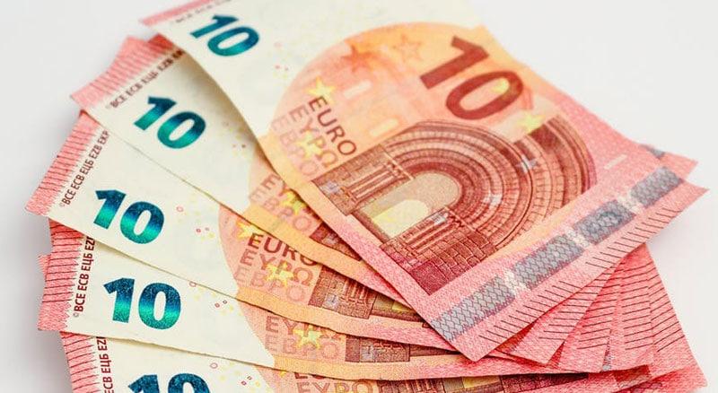 Gør det overskueligt at betale dine lån af