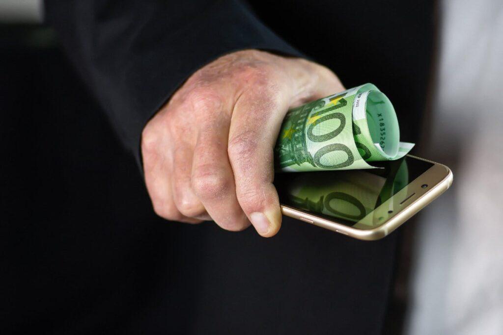 3 typer lån du kan ansøge om online i dag